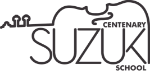 Centenary Suzuki School